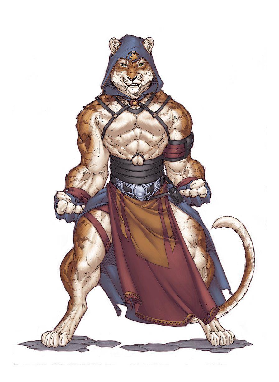 Sakhar Ra'darri