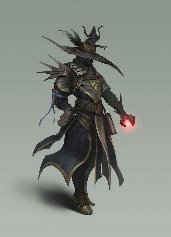 Shin Oni