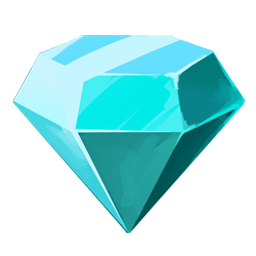 Poudre de diamant