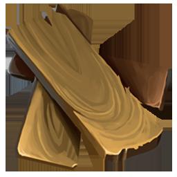 icon Planche